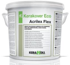 Acrilex Flex