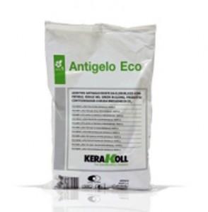 Antigelo Eco