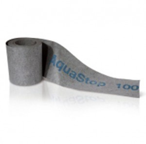 AquaStop 100