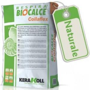 Biocalce Collaflex