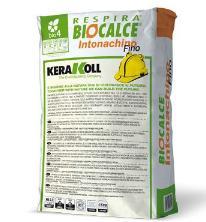 Biocalce Intonachino