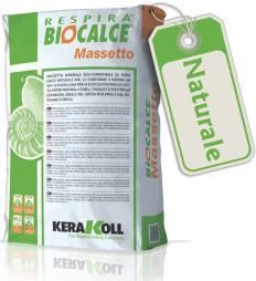 Biocalce Masseto
