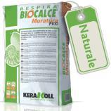 Biocalce Muratura Fino