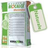 Biocalce Muratura