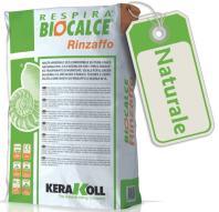 Biocalce Rinzaffo
