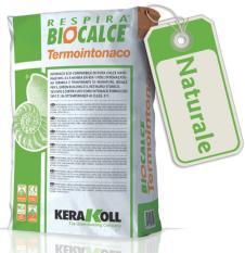 Biocalce Termointonaco