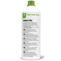 Fuga-Wash