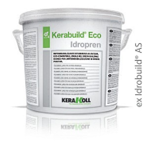 Kerabuild Eco Idropren