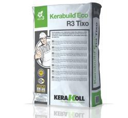 Kerabuild eco R3 Tixo