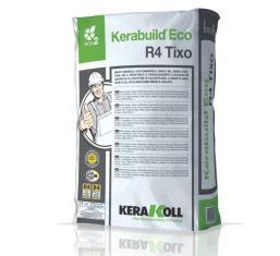 Kerabuild eco R4 Tixo