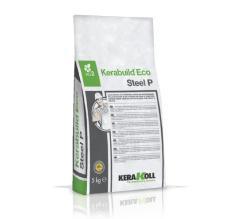 Kerabuild eco Steel P