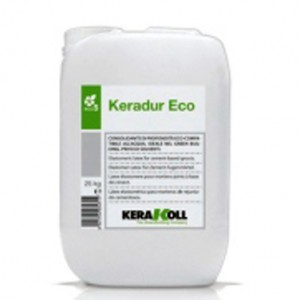Keradur Eco
