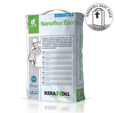 Nanoflex Eco