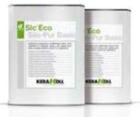 SLC Eco Silo Pur Basic