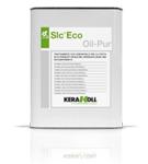 Slc E Oil Pur