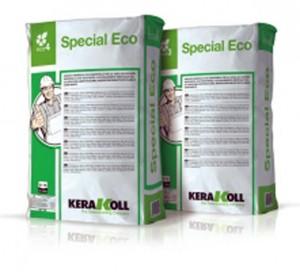 Special Eco