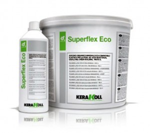 Superflex Eco