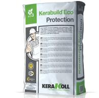 kerabuild eco Protection
